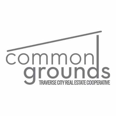 commongrounds2