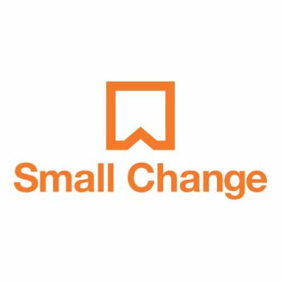 smallchange2